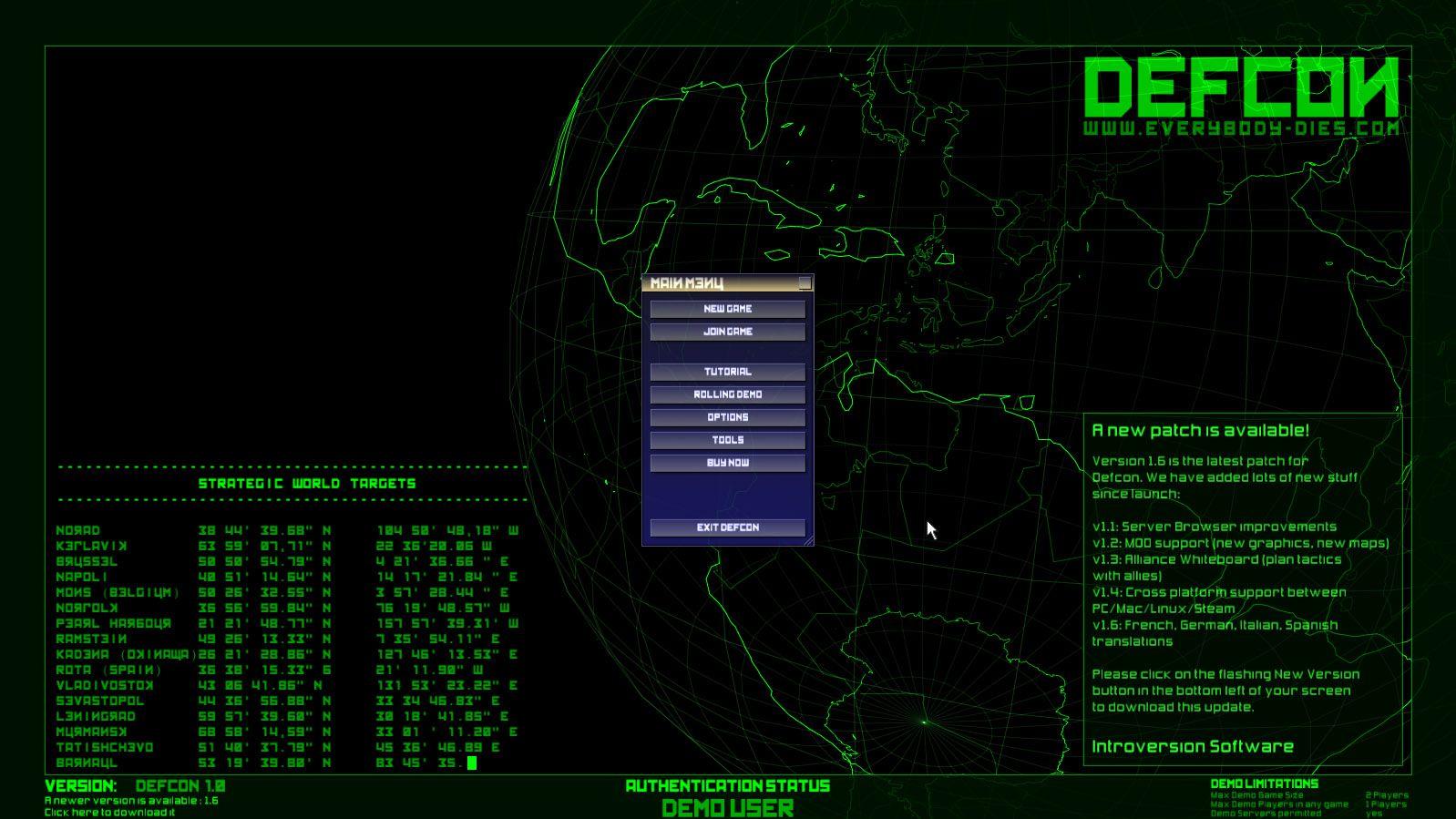 defcon01_compressed.jpg