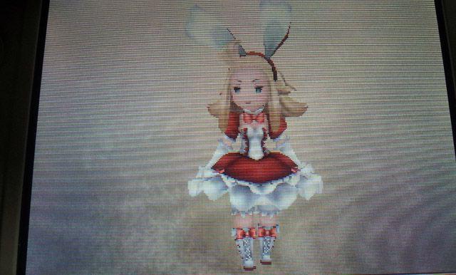 20121020_200820 コピー_compressed.jpg