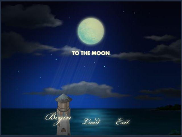 【To the Moon】ネタバレありのストーリー考察