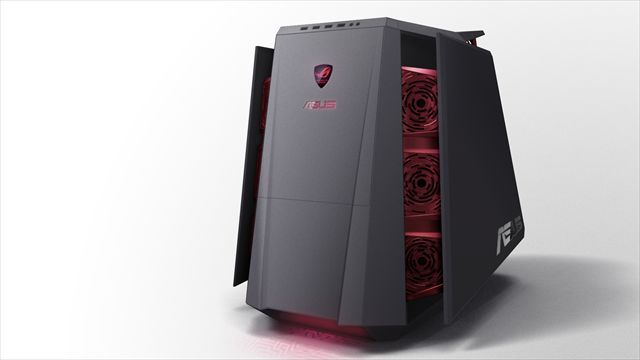 ASUS_ROG_TYTAN_CG8890_Gaming_Desktop_R_compressed.jpg