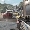 【CoD:BO2】Revolution追加MAPのHardpoint制圧場所(画像あり)
