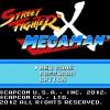 【ストリートファイター X ロックマン】Ver.2が配信開始 新要素を確認してみた