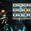 【メタルギア ライジング】収集アイテムの場所まとめ 左手・VR端末・データストレージ・MIB