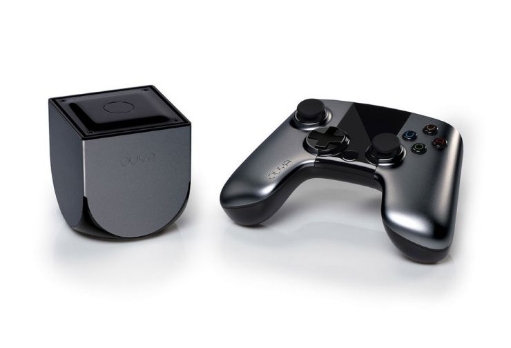 ouya-console-final_compressed.jpg
