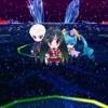 【セブンスドラゴン2020-Ⅱ】プレイ日記 13班進攻中~終章クリア ついに最終決戦!