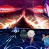 【セブンスドラゴン2020-Ⅱ】プレイ日記 13班進攻中~最終回 裏ダンジョン踏破完了!