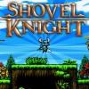 【Shovel Knight】Kickstarterで2週を残して目標金額達成 引き続き追加要素に向けて受付中