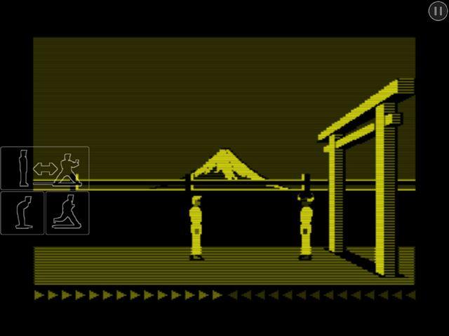 karatekaclassic-06_R.jpg