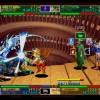 【ダンジョンズ&ドラゴンズ】XBLA版レビュー 往年の名作に快適なオンラインを追加した決定版