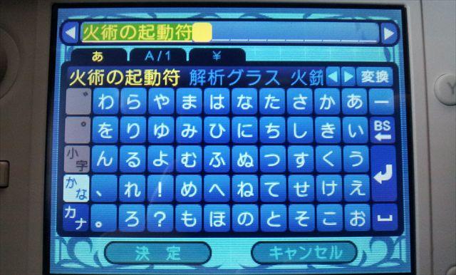 20130619_172440_R.jpg