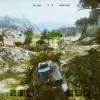 【World of Tanks】Xbox 360 Editionでも基本無料は変わらず シルバーメンバーへの配慮も