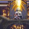 【Legend of Iya】美しいドット絵の2DアクションがKickstarterで資金募集中