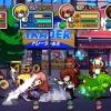 【ファントムブレイカー:バトルグラウンド】PS Vita版と新キャラ・新モードの追加が発表