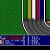 【レーサーミニ四駆 ジャパンカップ】ミニ四駆もボードゲームも運じゃ決まらない