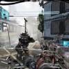【Titanfall】エキサイティングなプレイ動画が公開 カッコイイメカと立体起動できるFPSの期待作