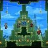 【TowerFall】弓矢オンリーのドット絵スマブラ系対戦アクションゲーム