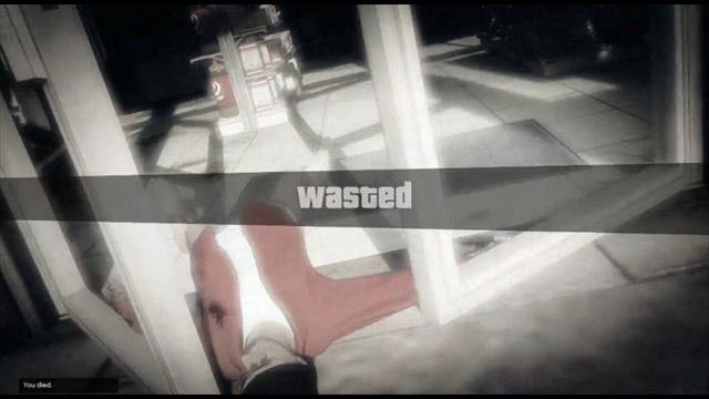 【GTA5】ゲーム内の噂を検証するMythbustersの第6弾が公開