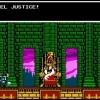【Shovel Knight】HD画質の新トレイラーが公開 レトロな8bit風2Dアクションゲーム