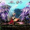 【朧村正】DLC第1弾「津奈缶猫魔稿」レビュー 新キャラの新アクションで全編遊べる低価格最大ボリュームの追加コンテンツ