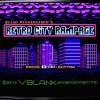 【Retro City Rampage】レビュー 古今東西ゲームのパロディてんこ盛りのファミコン風GTA