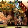 【朧村正】DLC第2弾「大根義民一揆」レビュー 3人でやるのが現代版の「いっき」