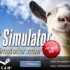 【Goat Simulator】狂気のヤギがSteamでリリース決定 予約も受付中