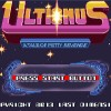 【Ultionus: A Tale of Petty Revenge】レビュー 見た目も中身も90年代風 あの頃の感覚が蘇るレトロスタイルゲーム