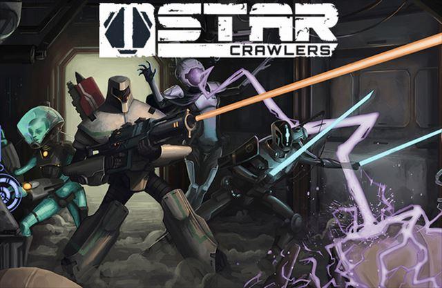 starcrawlers0