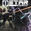 【StarCrawlers】SFな3Dダンジョン探索RPGがKickstarterで出資募集中