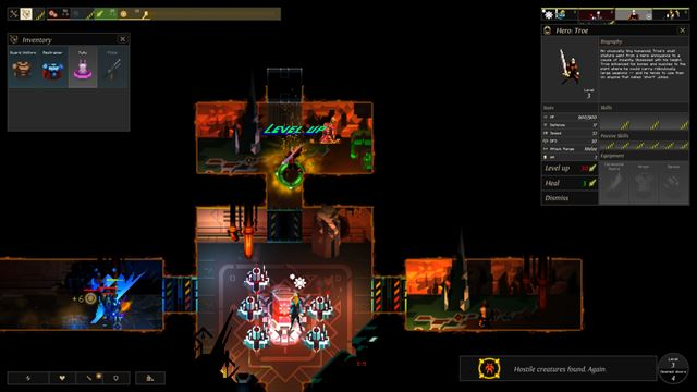 Dungeon_of_the_Endless01_R