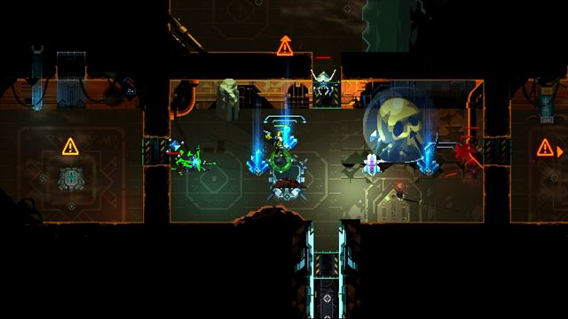 Dungeon_of_the_Endless02_R