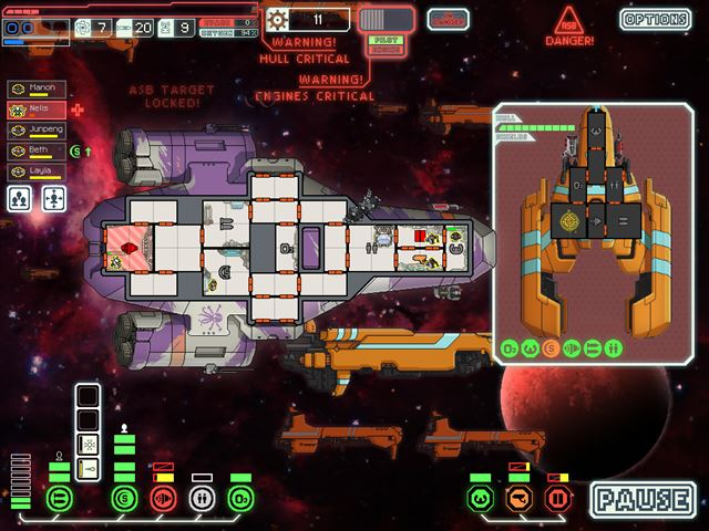 FTL_ipad_Fight2_R