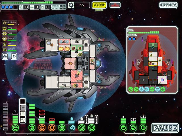 FTL_ipad_Fight3_R