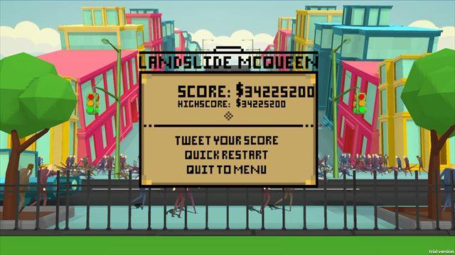 LandslideMcQueen56m41s67