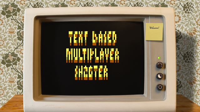 Text-Based_Multiplayer_Shooter01_R