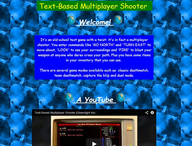 Text-Based_Multiplayer_Shooter06_R