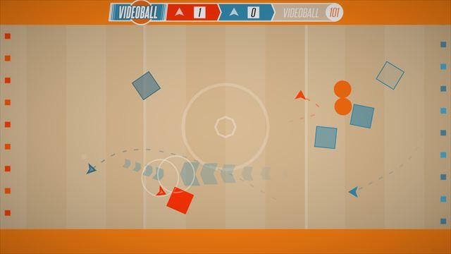 Videoball_01_R