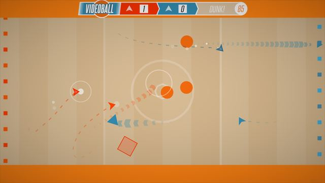 Videoball_02_R