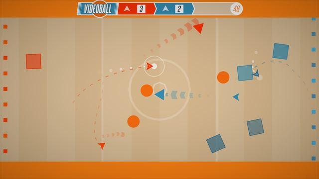 Videoball_03_R