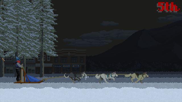dogsledsaga04_R