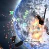 【Gangs of Space】MMOな2DシューティングがSteamのGreenlightに登場