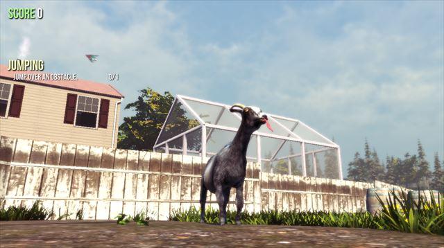 goatsimulator_R