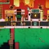 【Nom Nom Galaxy】スープ工場運営の「テラリア」系2Dサンドボックスを遊んでみた 内容紹介とかプレイ感とか