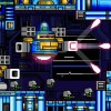 【Rex Rocket】8bit風ドット絵にカッコイイチップチューンのメトロイドヴァニア系アクションがSteamのGreenlightを通過