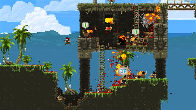 BROFORCE001_R