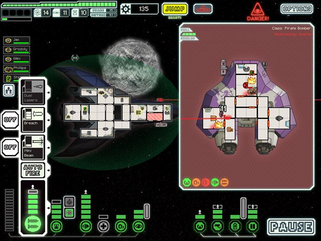FTL_ipad_Fight4_R