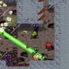 【Nuclear Throne】Steamの早期アクセス版にローカル2人COOPが実装 PAX Eastトレイラーも公開