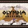 【Olympia Rising】オリンポス山の地下を戦いながら登る2Dアクション
