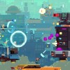 【Super TIME Force】5月下旬から6月上旬にXbox 360とXbox Oneで配信予定