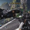 【Titanfall】さまざまな噂を検証するMythbustersの第1弾が公開 ドラゴンは殴れるのか?タイタン投下で脱出船を破壊できるのか?など